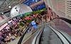 Technivent 2011 / ERIKS / Homeboxx / Nieuwegein (zzapback) Tags: industry robert de rotterdam fotografie exhibition event alkmaar industrie eriks nieuwegein homeboxx voogd vormgeving 2011 industrieel innovatie grafische mvo bergselaan liskwartier duurzaamheid zzapback zzapbacknl robdevoogd dienstverlener stayawakeenjoyyourday technivent