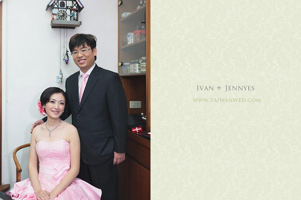Ivan+Jennyes-017