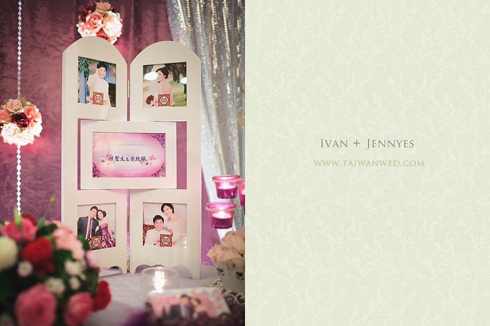 Ivan+Jennyes-087