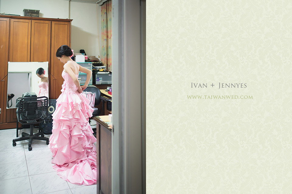 Ivan+Jennyes-009