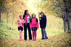 Fall Family Photo (cydney.c) Tags: family fall sony 14 85mm idaho boise nik alpha lightroom colorefex rokinon slta55v lavenderbouquetphotography