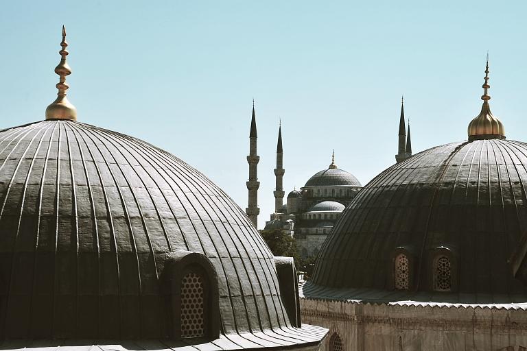 turkey189.JPG