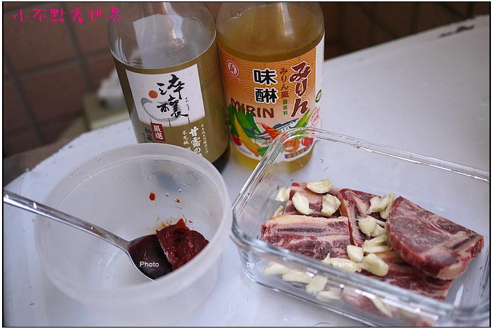 尚旺安格斯牛小排 (3).JPG
