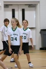 January 09 159 (All Saints Basketball) Tags: january09