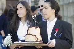 Elisa y Marcela: 110 años después (CrisAndina) Tags: gay aniversario coruña sony boda social a33 matrimonio lésbica homenaje lesbiana lgtb visibilidad reportaje 7cores sonya33 elisaymarcela alascoruña ongvisible