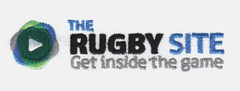 The Rugby Site