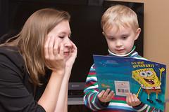 Card #2 (Craig Dyni) Tags: birthday boy colin aunt nephew finn birthdaycard dyni