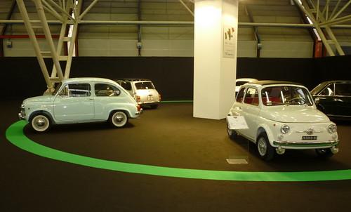 Motorshow 2011 282