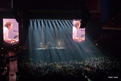 * Yesterday  * (Ken-Zan) Tags: globen paulmccartney ontherun kenzan beatlessongs ericssonarena
