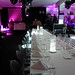 Victoria Ghost Chair - Wedding Hire - London