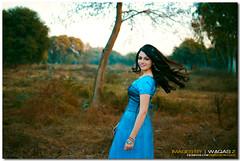 Models' Portfolios (Waqas-Z) Tags: pakistan portrait model photoshoot lahore safaripark nikond7000 imagesbywaqasz