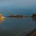 2011 Mono Lake-2832