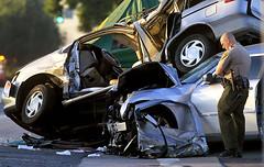 Car Insurance Logan UT (LSSinsurance) Tags: california usa car ut logan insurance paramount carinsurance loganut carinsuranceloganut
