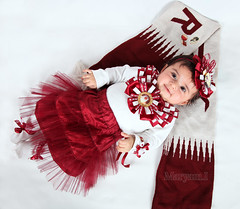 18-DEC. Qatar National day (Maryam.Ibrahim) Tags: