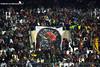 DSC_0179 (مشاري الحربي) Tags: match sfc جمهور alhilal حماس الدمام العتيبي ملعب الهلال مباراة جماهير رابطة تغطية الاتفاق
