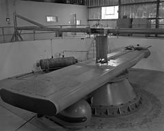 Anglų lietuvių žodynas. Žodis centrifugation reiškia centrifugavimas lietuviškai.