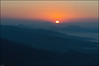 Sunrise over Pokhara Valley, Nepal (Souvik_Prometure) Tags: nepal sunset sunrise kathmandu everest pokhara annapurna sarangkot mounteverest nagarkot phewalake fewalake sigma70200mmf28 phewatal sarankot sigma70200mm machapuchare nikond7000 souvikbhattacharya mountannapurna mountmachapuchare