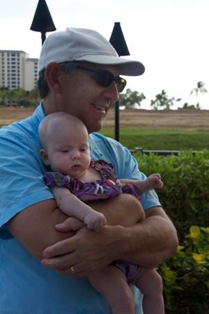 Hawaii2011 103 - Version 2