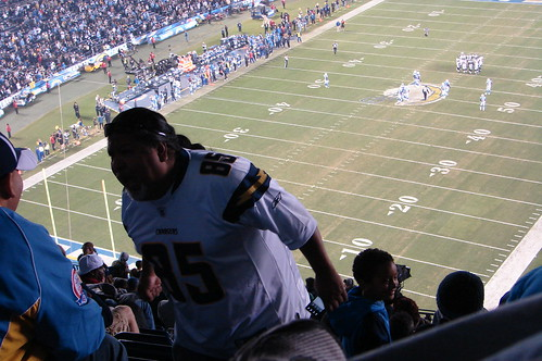 football sandiego nfl baltimore ravens chargers raylewis