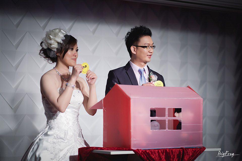 晉德+依萍-065