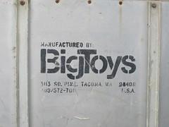 IMG_0510