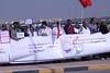 IMG_5781 (BahrainSacked) Tags: العمل أمام وزارة إعتصام البحرينية المفصولين