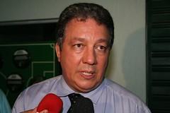Eleio para o binio 2012-2013  Joo Bosco Luz (Gois EC) Tags: gois presidncia novagerao jooboscoluz