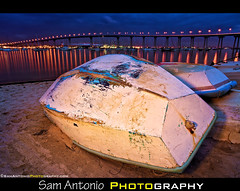 I am a Painter of Light! Coronado Bridge, San Diego (Sam Antonio Photography) Tags: california longexposure nightphotography bridge lightpainting water reflections boats slowshutter paintingwithlight bluehour sailboats coronado gettyimages dinghy shutterspeed coronadobridge thomaskinkade californiabeach travelphotography coronadobeach landscapephotography painteroflight flickrexplore sandiegoarchitecture sandiegoatnight sandiegocoronadobridge sandiegophotography boatsonwater sandiegobridge canon5dmarkii samantonio canon1740lens samantoniophotography samantoniophotographycom sandiegobluehour sandiegogettyimages howtodolightpainting sandiegophotographytips howtopaintwithlight sandiegophotolocations thomaskinkadedeath thomaskinkadeartist thomaskinkadepassing
