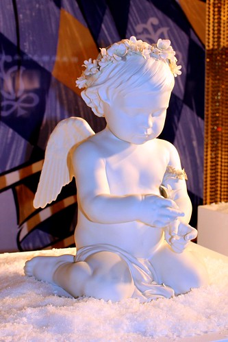 guardian angel by Prayitno / Thank you for (11 millions +) views, on Flickr