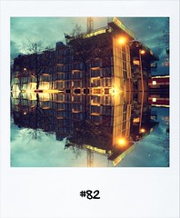"""#Dailypolaroid of 20-12-11 #82 #fb • <a style=""""font-size:0.8em;"""" href=""""http://www.flickr.com/photos/47939785@N05/6565483793/"""" target=""""_blank"""">View on Flickr</a>"""