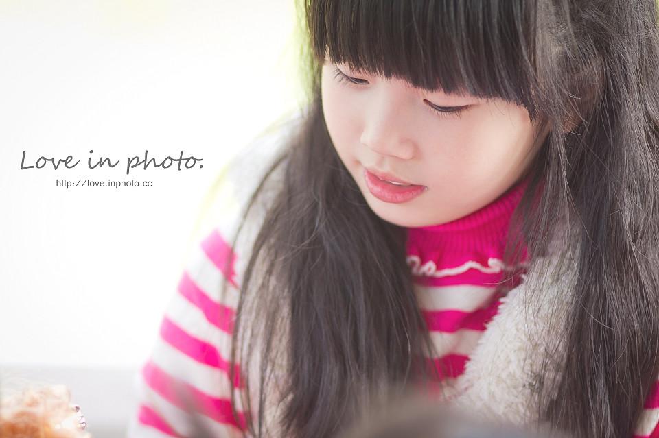 20111225-0085.jpg