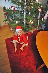 Julen 2011 på Föglö - 49 (Peter Lindén) Tags: jul julafton degerby fö̈glö