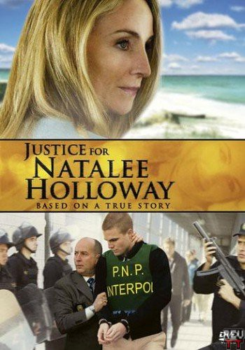 Justice for NATALEE HOLLOWAY 00362668-482029_catl_500