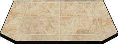 "Hearth Basics Sand Beige<br /><span style=""font-size:0.8em;"">AJ Manufacturing LLC at ajhearthoriginals.com. Made in the USA</span> • <a style=""font-size:0.8em;"" href=""http://www.flickr.com/photos/68845225@N05/6581293375/"" target=""_blank"">View on Flickr</a>"