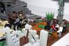 Terrors of the wasteland (2) (-Juzu-) Tags: lego legomoc postapoc apocalego legodiorama legowasteland apocalypticgangs