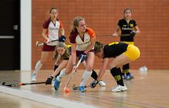 PC302940 (roel.ubels) Tags: hockey indoor almere mercian 2011 zaalhockey hockeybelowthesea