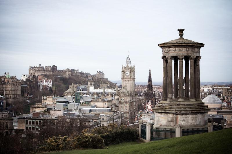 Edinburgh Xmas 2011 006