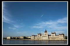 "Budapest parliament <a style=""margin-left:10px; font-size:0.8em;"" href=""http://www.flickr.com/photos/66444177@N04/6613576777/"" target=""_blank"">@flickr</a>"