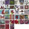 Mosaics of 2011