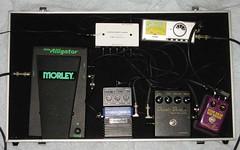 Stomp Box Set 20060622