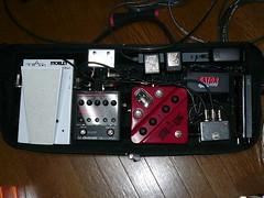 Stomp Box Set 20081209