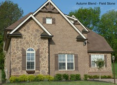"""Field Stone: Autumn Blend • <a style=""""font-size:0.8em;"""" href=""""http://www.flickr.com/photos/40903979@N06/6649162609/"""" target=""""_blank"""">View on Flickr</a>"""