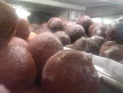 Doughnuts (realengopr) Tags: food puerto yum puertorico great sugar rico bakery doughnuts panaderia bayamon puertoricobakery