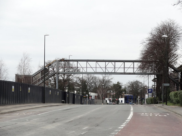 Demolishing the workplace 30