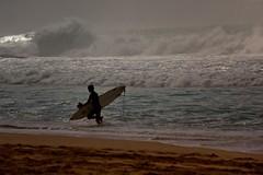 Hawaii2-4