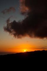 Hawaii2-32