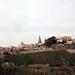 ES.2012.01.10.Toledo.DSCF1455