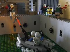 Wimbicide (Shadow Viking) Tags: lego moc wimbe newbritain wic worldinconflict irmf