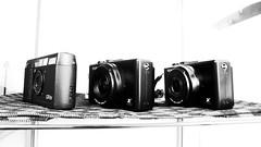 (vaquey) Tags: 169 kamera compact compactcamera kompaktkamera