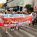 Opening Salvo Street Dance - Dinagyang 2012 - City Proper, Iloilo City - Iloilo, Philippines - (011312-155657)